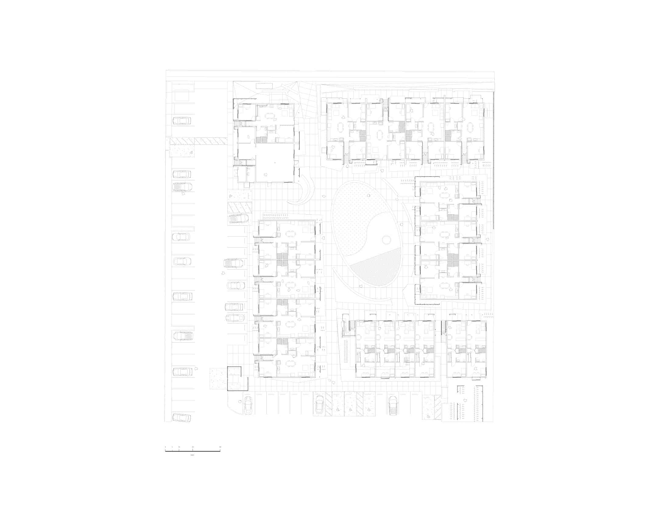 0823_Isla Vista Housing_0823_IV_HOUSING_SITE-FloorPlan-SMALL-CROP