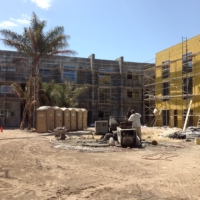 0823_Isla Vista Housing_IMG_0522