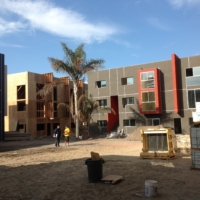 0823_Isla Vista Housing_IMG_1120
