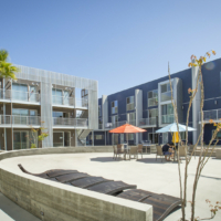 0823_Isla Vista Housing__R3B3270