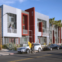 0823_Isla Vista Housing__R3B3287