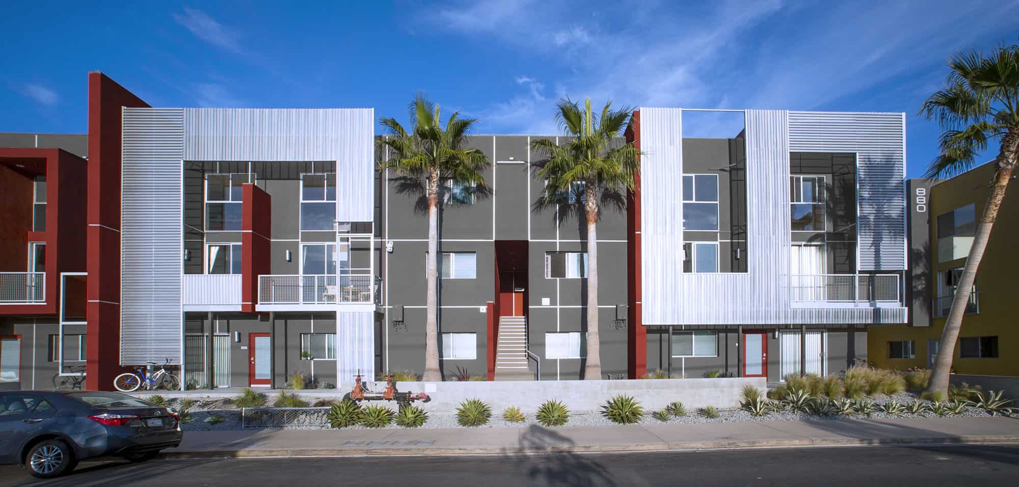 0823_Isla Vista Housing__R3B3331