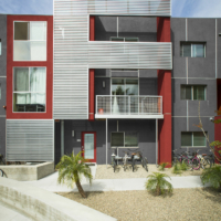 0823_Isla Vista Housing__R3B3560
