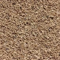 0823_Isla Vista Housing_brown-pea-gravel