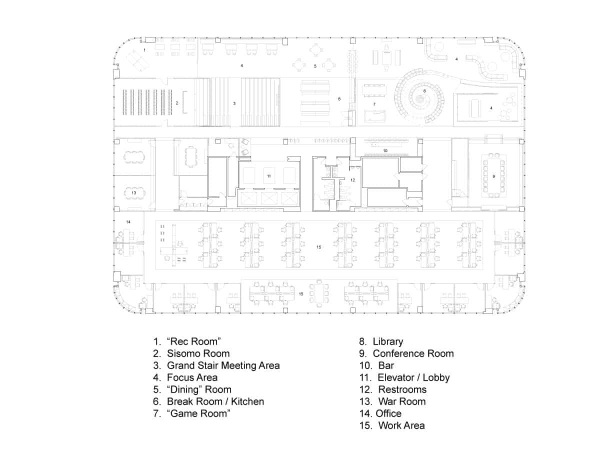 0611_Saatchi_Saatchi-Third-Floor-Plan-32-LABELS