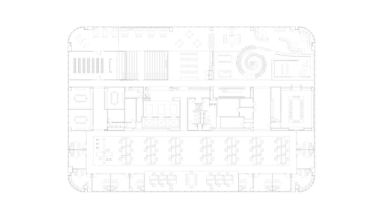 0611_Saatchi_Saatchi-Third-Floor-Plan-32