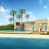 0828_Dubai Villas_081028_medium_render_beachside