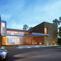 0828_Dubai Villas_081028_medium_render_streetside
