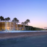 0828_Dubai Villas_081028_vip_render_beachside