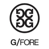 1321_G Fore_GFORE LOGO