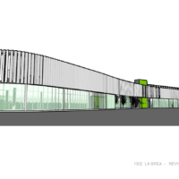 1553_San Vicente Retail_14569851-1302-la-brea_revised-massing-concept