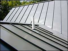 1121_Sierra Pacific Constructors_ROOF MATERIA – MetalRoof01